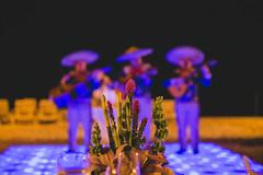 BAO_PAX-00427 (Pako Yanez Villanueva) Tags: flowers wedding red sea love me up set happy photography for us photo kiss riviera married maya couples lifestyle gazebo professional just cocktail dreams destination mariachi pax cancun bouquet weddings ever caribean pako setups yanez boukeh amresorts