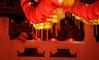 CHINESE NEW YEAR EVE'S 2016 (dinkiller) Tags: people kids children temple kid child buddha buddhist photojournalism chinesenewyear malaysia lanterns kualalumpur journalism humaninterest 2016 theanhoutemple canon1dmarkiii canon1dmark3