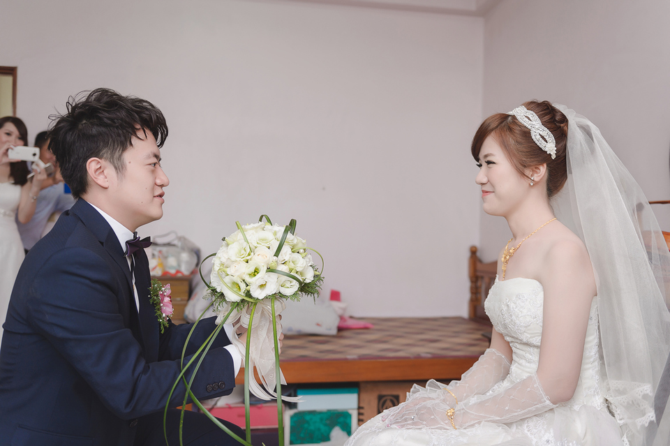 婚禮攝影-台南東東餐廳永大店-028