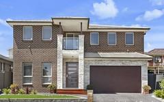10 Lores Street, Middleton Grange NSW