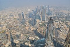 Viajando con Oriflame a Abu Dhabi (eduardo.capdeville) Tags: dubai abudhabi acuario capdeville oriflame emiratosrabesunidos cureo dubi conferenciadiamante