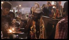 B8411285 copy (mingthein) Tags: life people festival night digital dark religious bokeh availablelight indian religion documentary hasselblad caves malaysia pj medium format kuala hindu kl ming batu thaipusam lumpur reportage murugan onn thein photohorologer hc80f28 mingtheincom h5d50c mingtheingallery hc24f4