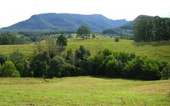 Lot 8 Tulsi Lane, Nimbin NSW