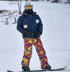 Snowboarding Pic 9 (jtbach photography) Tags: snow snowboarding snowboard beech beechmountain ncmountains