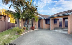 115 Ocean Beach Drive, Shellharbour NSW