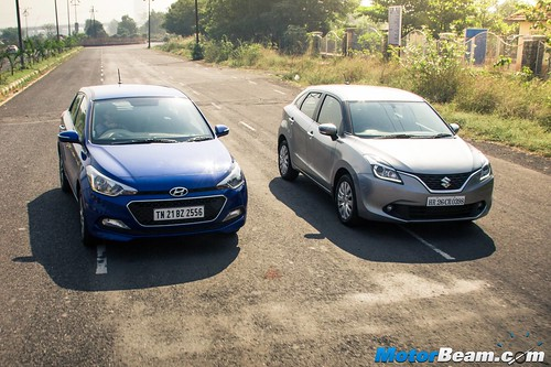 Hyundai-Elite-i20-vs-Maruti-Baleno-vs-Honda-Jazz-07