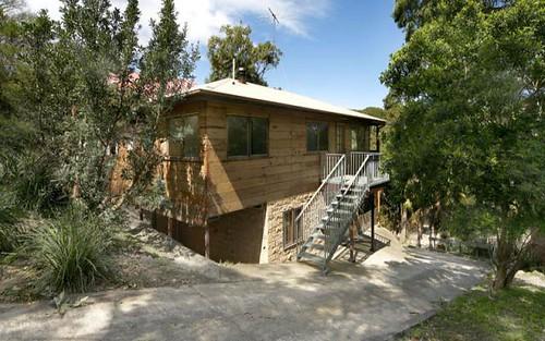 53 Beachcomber Avenue, Bundeena NSW