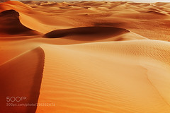 Sand sea (ElginCon) Tags: ocean sea summer sky seascape beautiful beauty landscape sand waves yallow 500px ifttt