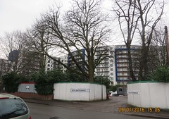2016_01_290004 (Gwydion M. Williams) Tags: uk greatbritain england britain coventry westmidlands warwickshire earlsdon albionroad retirementvillage