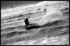 Salinas 31Ene2016 (21) (LOT_) Tags: coyote switch fly nikon waves lot asturias kiteboarding kitesurfing nitro hugo kitesurf nitro5 controller2 kitesurfmagazine kitespain switchkites switchteamrider nitro3 ©lot