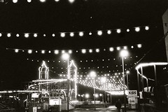 Playland -at-the-Beach
