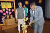 "Lamp Lighting by School MD Mr. Rishipal Chauhan • <a style=""font-size:0.8em;"" href=""https://www.flickr.com/photos/99996830@N03/24829316104/"" target=""_blank"">View on Flickr</a>"