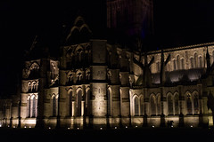 IMG_1645.jpg (Garry Malyon) Tags: cathederal salisbury