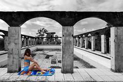 A Paradise Lost (Bong Manayon) Tags: pentax philippines laguna ppg losbaos k3 smcpda14mmf28 pentaxphotogallery bongmanayon lizamanayon pentaxk3