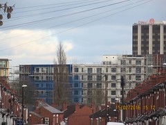 2016_02_150004 (Gwydion M. Williams) Tags: uk greatbritain england britain coventry westmidlands warwickshire earlsdon albionroad retirementvillage