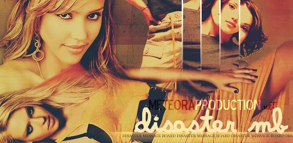 Header - Jessica Alba