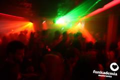 Funkademia13-02-16#0084