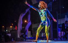 MarcosBPhoto_Carnaval2016_BodyMakeup_096 (Marcos Bolaños Photography) Tags: carnival girls art boys grancanaria body makeup canarias bodypaint carnaval canaryislands laspalmasdegrancanaria