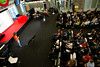 DSC04293-8302388509 (TEDxSkolkovo) Tags: hypercube newvision tedx skolkovo tedxskolkovo connectingideas