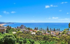 3 Scotney Place, Collaroy Plateau NSW