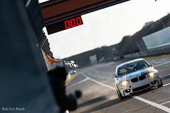 Finish the race (roberto_blank) Tags: car racecar nikon racing zandvoort autosport carracing final4 cpz wek circuitparkzandvoort winterendurancekampioenschap wwwautosportnu