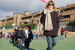 sportsday-orvalle (53)