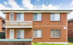 6/40 Hillard Street, Wiley Park NSW