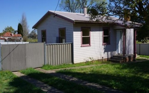 158 Sandon Street, Guyra NSW