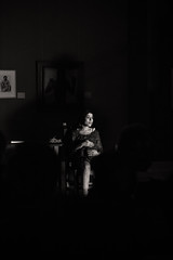 _MG_0165ED (ion-bogdan dumitrescu) Tags: theater mnar teatru delduma