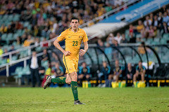 750_3161.jpg (KevinAirs) Tags: world cup tom football kevin fifa soccer c au australia jordan newsouthwales rogic moorepark qualifier socceroos fifaworldcupqualifier tomrogic kevinairs442 airswwwkevinairscom ckevinairswwwkevinairscom