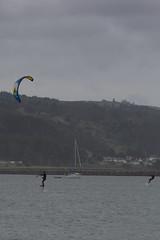 IMG_2597 (armadil) Tags: beach beaches mavericks kitesurfers windsurfers californiabeaches