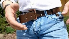 Pol20 (armybelt007) Tags: armband belt polish crotch bulge beltfetish widebelt leatherbelt leatheranddenim wideleatherbelt officerbelt armybelt militarybelt leatherandjeans beltinjeans beltanddenim