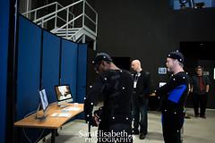 SaraElisabethPhotography-ICFFIndustryDay-Web-6419