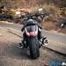 Moto-Guzzi-Audace-06
