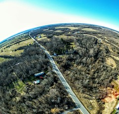 Aerial Shot Aerial View Dronephotography Drone  Flight Aerial Photography Birds Eye View at Patrick Danforth Photography (Patrick Danforth Photography) Tags: flight aerialview aerialphotography birdseyeview aerialshot drone dronephotography