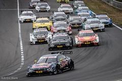 Take the lead (roberto_blank) Tags: sc car racecar nikon racing dtm zandvoort autosport carracing cpz circuitparkzandvoort supercarchallenge wwwautosportnu