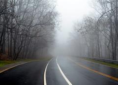 2-FoggyMillMountain (T's PL) Tags: road trees virginia nikon outdoor va parkway tamron blueridgeparkway brp millmountain nikondslr d7000 nikontamron nikond7000 tamron16300mmf3563diiivcpzdmacro tamron16300mm tamron16300mmf3563diiivcpzdmacrob016 jbfishburnparkway