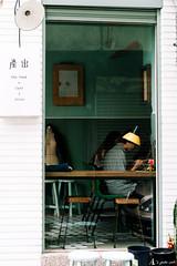 (rabbit7419999) Tags: street zeiss taiwan production taipei contarex50mmf2 a7rii productionofhuman