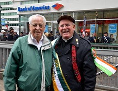 Philly St. Patrick's Day Parade 2016 - 1 (17)