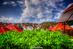 Saint-Barthlemy (St. Barts/St. Barths) (Stewart Leiwakabessy) Tags: island country saturation caribbean hdr highdynamicrange stbarts stbarths antilles multiexposure antillen photomatix bracketed tonemapped saintbarts saintbarth carraben kingdomofthenetherlands carribes ouanalao collectivitterritorialedesaintbarthlemy territorialcollectivityofsaintbarthlemy