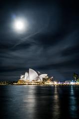 DSCF5485-Edit (TuukkaKaski) Tags: house opera sydney australia