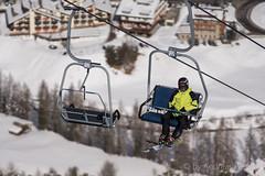DSC07700_s (AndiP66) Tags: italien schnee winter italy snow mountains alps skiing sony it berge sp di if af alpen alpha tamron f28 ld sdtirol altoadige southtyrol 70200mm sulden solda ortles valvenosta northernitaly vinschgau skiferien ortler trentinoaltoadige skiholidays sonyalpha tamron70200 andreaspeters tamronspaf70200mmf28dildif 77m2 a77ii ilca77m2 77ii 77markii slta77ii