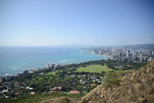 Waikiki (1 of 1)