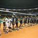 Brasil Kirin 1 x 3 SADA