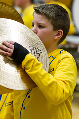 2016-03-19 CGN_Finals 042 (harpedavidszoetermeer) Tags: netherlands percussion nederland finals nl hip flevoland almere 2016 cgn hejhej indoorpercussion harpedavids