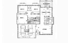 Lot 202 Curta Place, Worrigee NSW