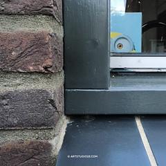 Waterdonken_Artstudio23_006 (Dutch Design Photography) Tags: new architecture fotografie natuur workshop breda blauwe miksang wijk zien huizen luchten uur hollandse fotogroep waterdonken