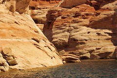 APR 20 2016 (byronfairphotography) Tags: arizona page lakepowell