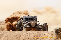 _MG_6400 (offwiththepixels) Tags: offroad 250 motorsport bodyworks gawler loveday