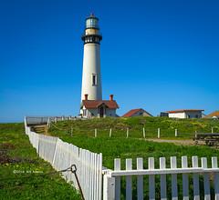 WBA_Pigeon-Pt-Lighthouse_20160406_-JPG1024wm (badams493) Tags: california panorama lighthouse pigeonpoint sonya6000